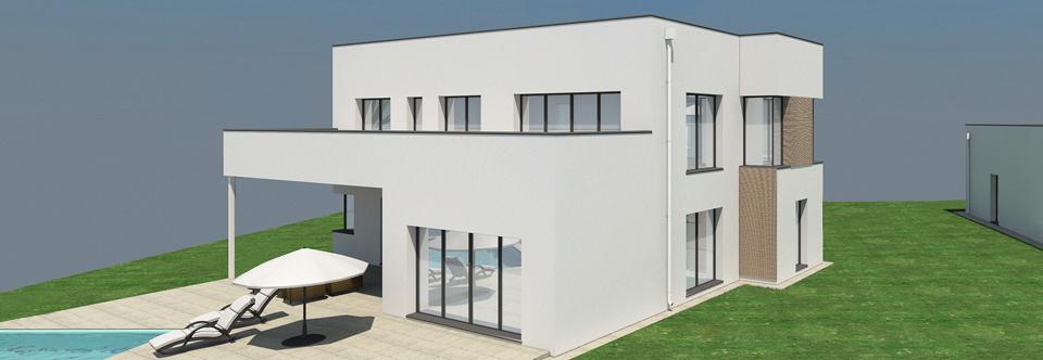 EF_Haus1